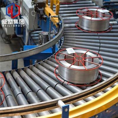 UNS N10665熔化极批发商供货