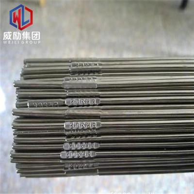1.4439不锈钢毛细管 毛圆密度