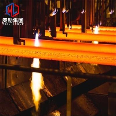 鎳B-3精密管切削加工性能