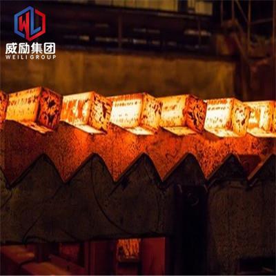 Duplex2205不銹鋼圓鋼/板材/無縫管