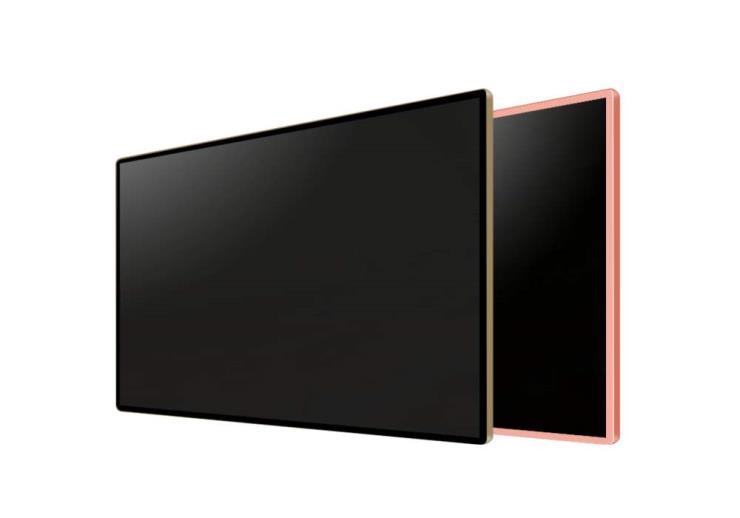 液晶電視機-46-55寸KTV防爆電視-大尺寸液晶電視