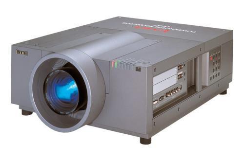 專修_精修全系列愛其EIKI投影機,售后電話全天暢通