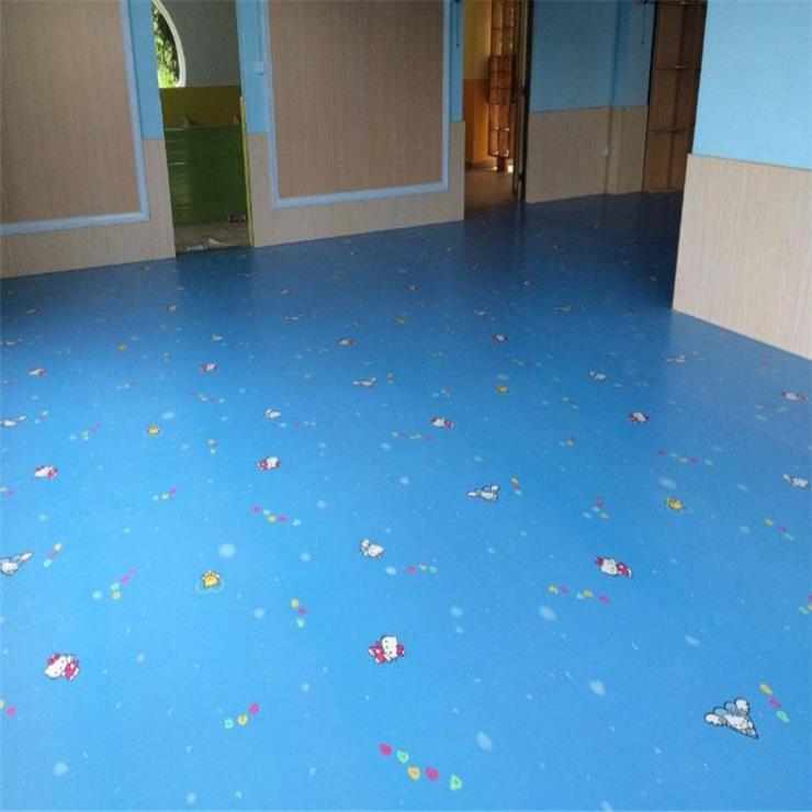 泰安乒乓球場地膠實力大廠