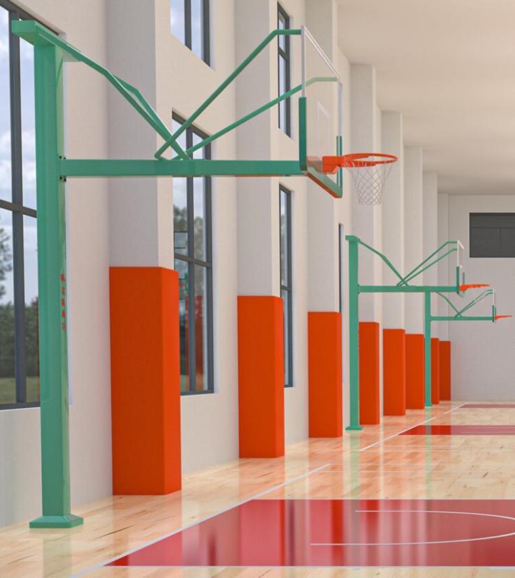 台州 室内篮球场地胶 厂家