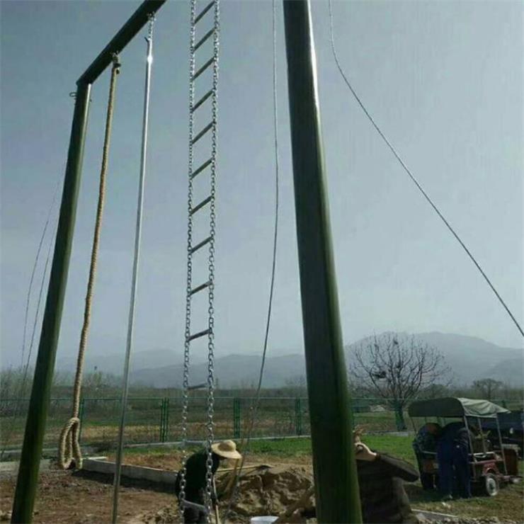 運城 移動四百米障礙器材 百米障礙 實力廠家