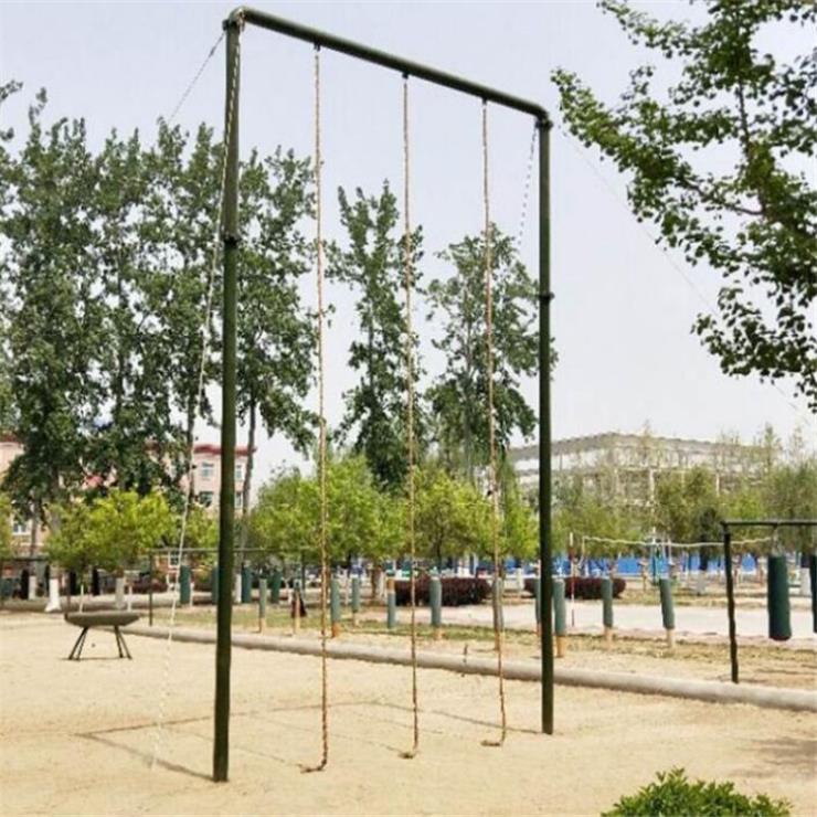 湘潭 畢業牆 4米高牆 廠家
