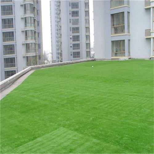 江門加筋戶外人造草坪包含輔料