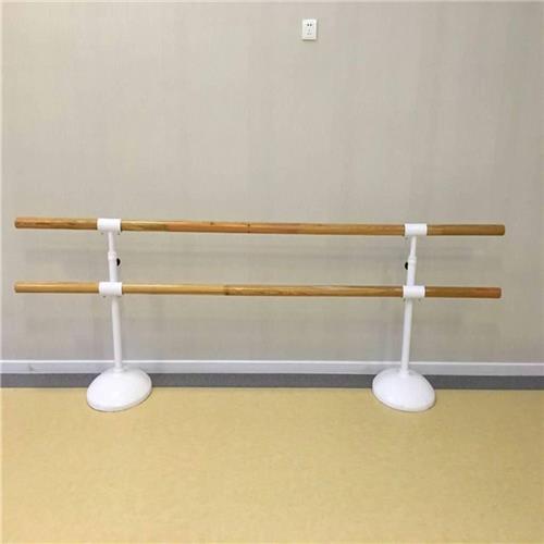 東城區訓練室可固定練功壓腿舞蹈把桿出廠價直接發貨
