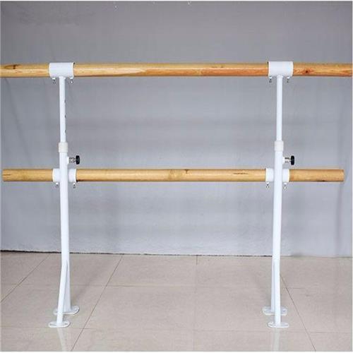 西城区中小学耐用家用落地舞蹈把杆可加工定制