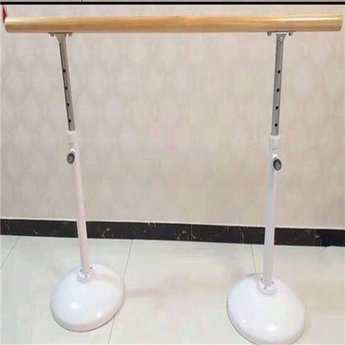 承德中小学可固定儿童固定式把杆舞蹈把杆现货