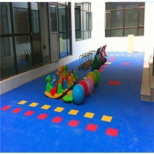 西城區廣場耐用幼兒園懸浮地板物美價廉