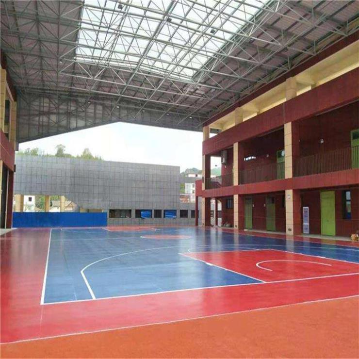 汉中 幼儿园舞蹈地胶 源头厂家