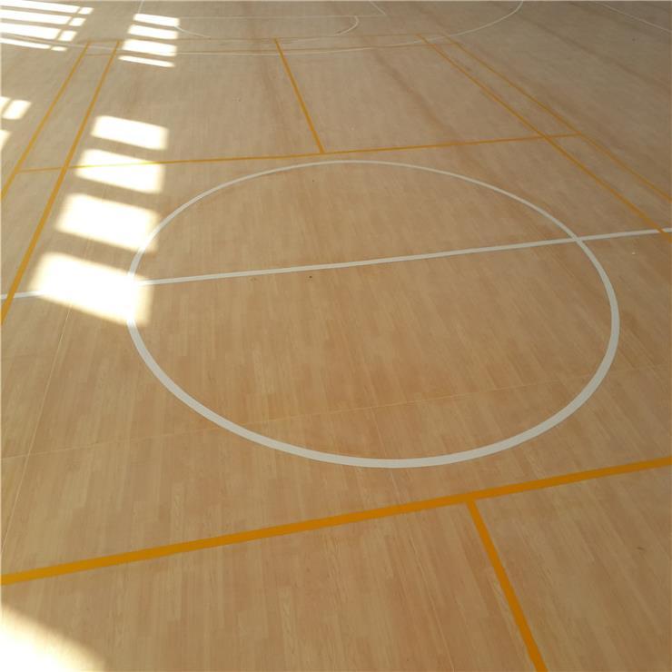 榆林 网球场运动地胶 包工包料