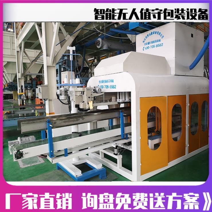 大型包装机,全自动包装机设备厂,盛速欧包装机