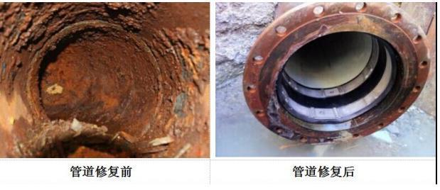 上海松江管道工程承包清洗吸污抽糞施工電話