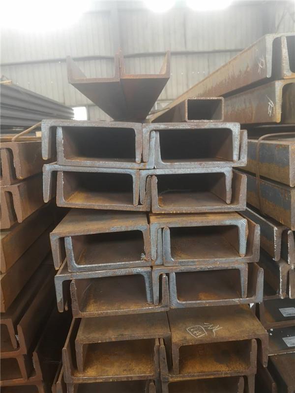 太仓耐低温槽钢Q355D齐全厂家联系方式
