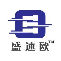 河南强盛自控设备有限公司