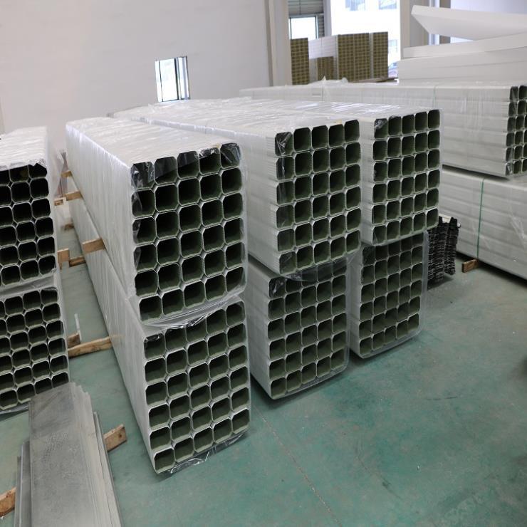 资讯:浙江嘉兴YX37-206-1031琉璃瓦加工定制