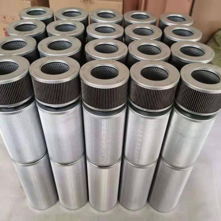 C6360352抗燃油滤芯
