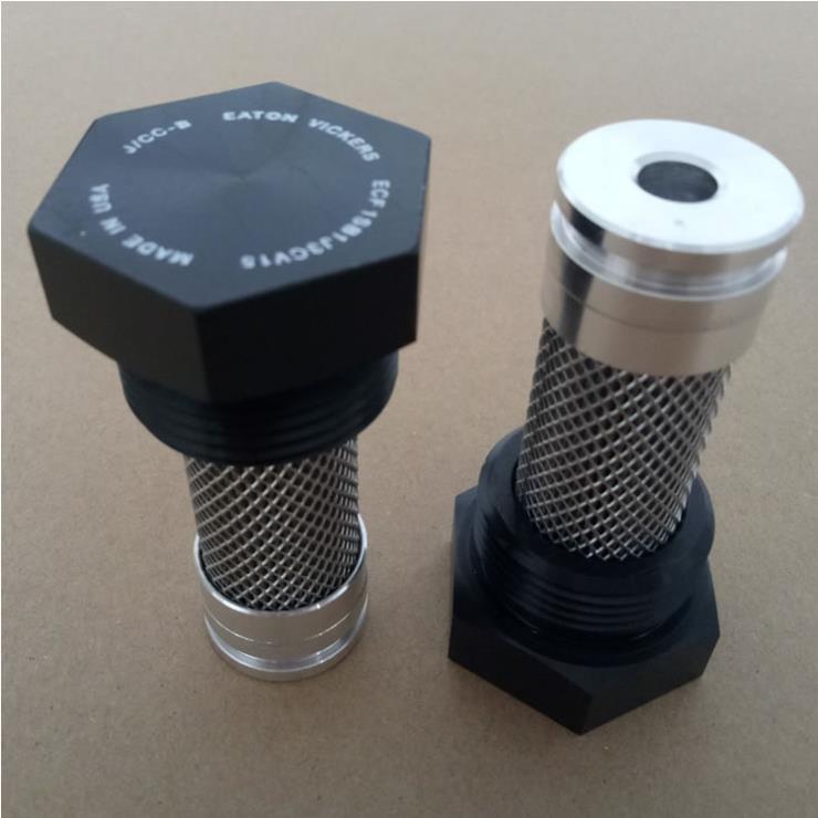 顶轴油泵进口滤芯C13-110*250A30C