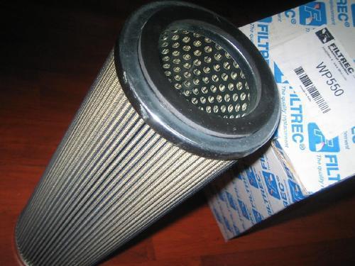 供应汽轮机滤芯C13-110*250A30C-1
