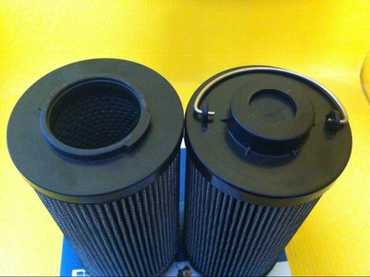 C13-160X600C50汽轮机滤芯厂家现货