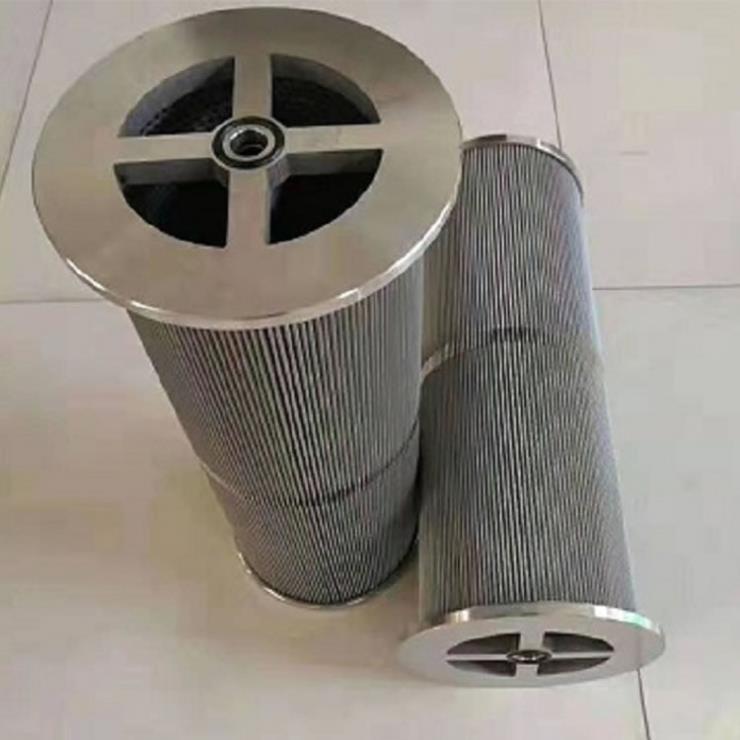 C13-110*160C10风电调速油滤芯