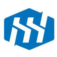 江蘇恒海鋼結構工程有限公司