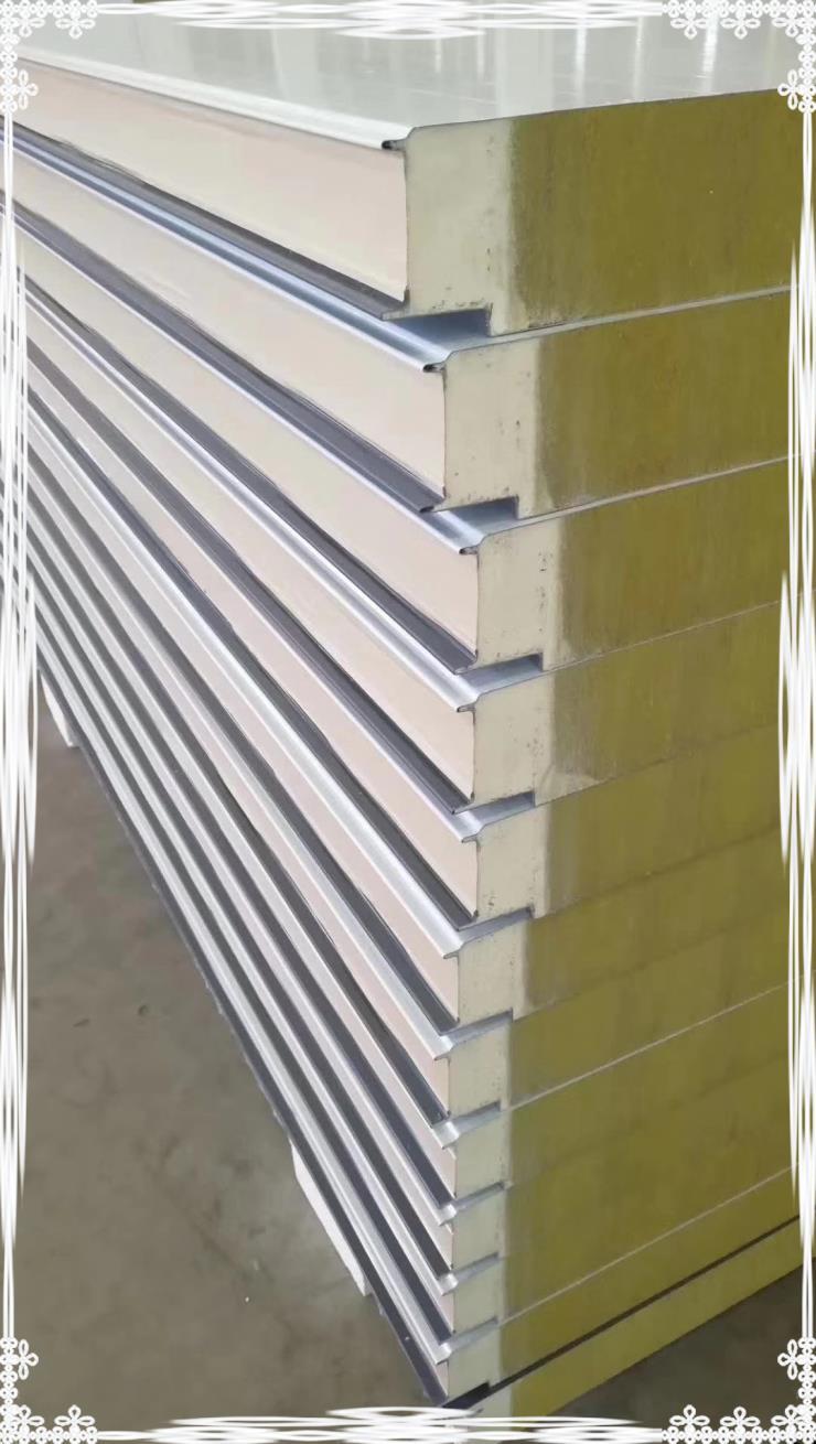 駐馬店平輿彩鋁落水管144*108型定制加工