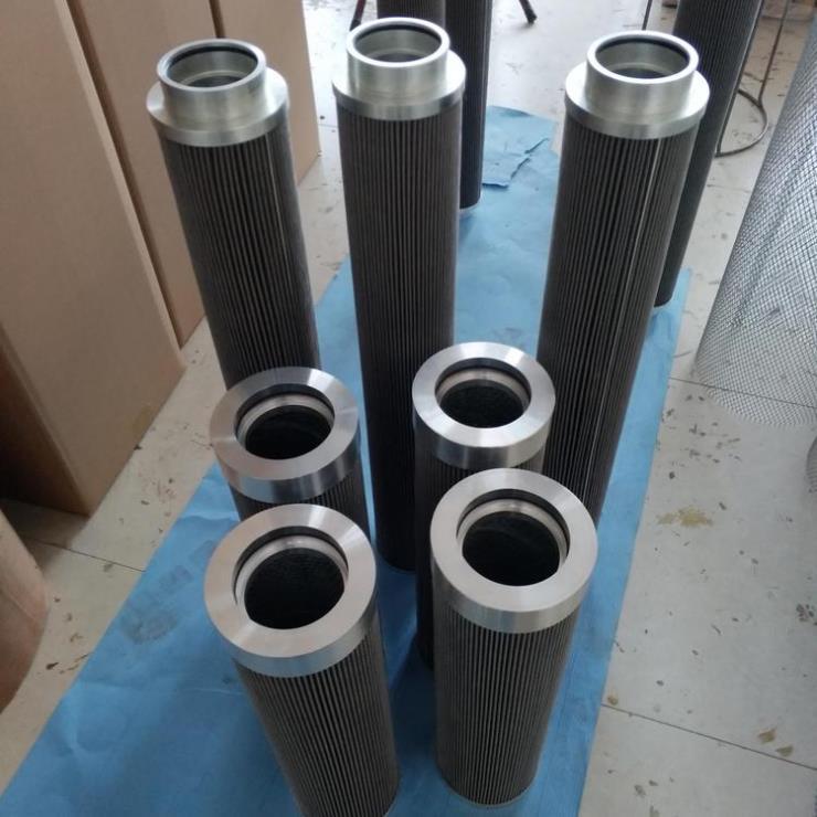 0170942502液压油滤芯品种齐全