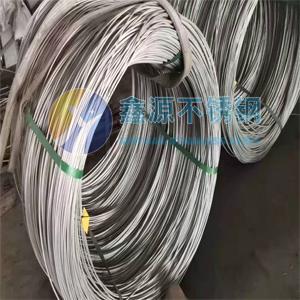 304不锈钢丝宁波经营生产