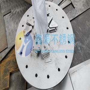 304不锈钢板嘉善生产厂家