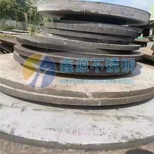 304不锈钢板重庆生产专营店