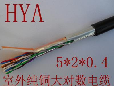 四川省天联HYAP-40*2*1.0电话咨询