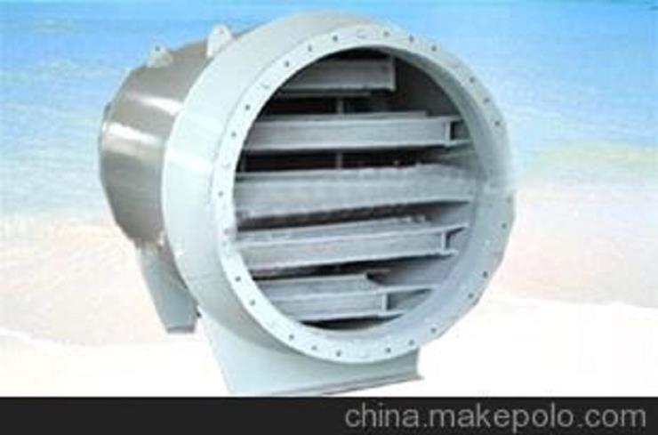平度/膠州風管消聲器定制調試
