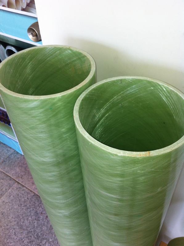 北京廠家直銷 玻璃鋼管 玻璃鋼復合管規格齊全