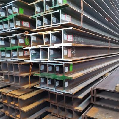日照英標H型鋼UC305X305X158尺寸參數表