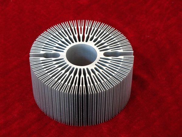 石家莊7003鋁型材質量