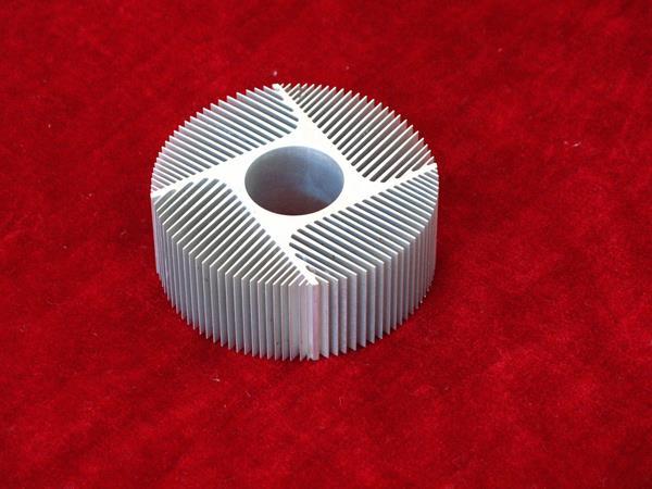 福州1060鋁型材價格