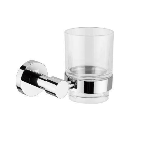 卫生间304不锈钢簌口杯厂家