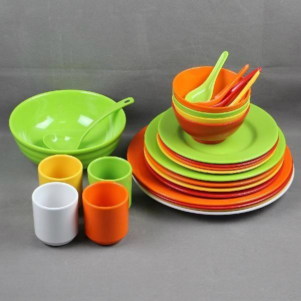 塑制餐具加工助劑選IPI001鋅離子抗菌劑