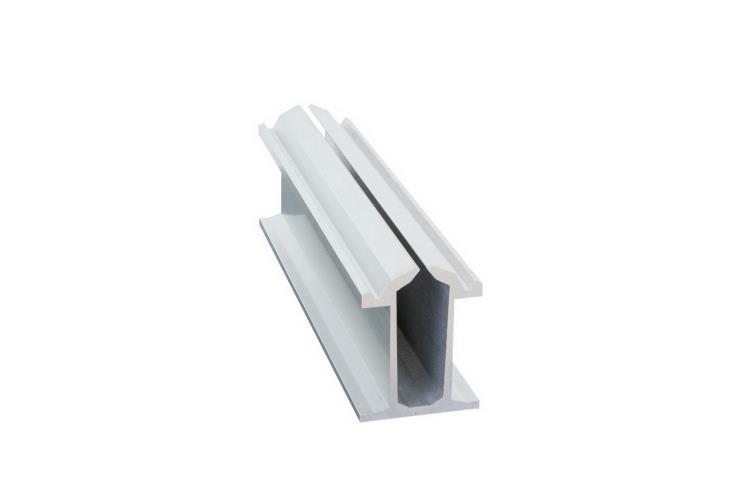 鹽城工業用途鋁型材質量