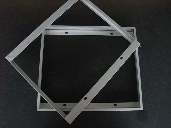 江苏恒驰金属长期生产销售各种铝型材