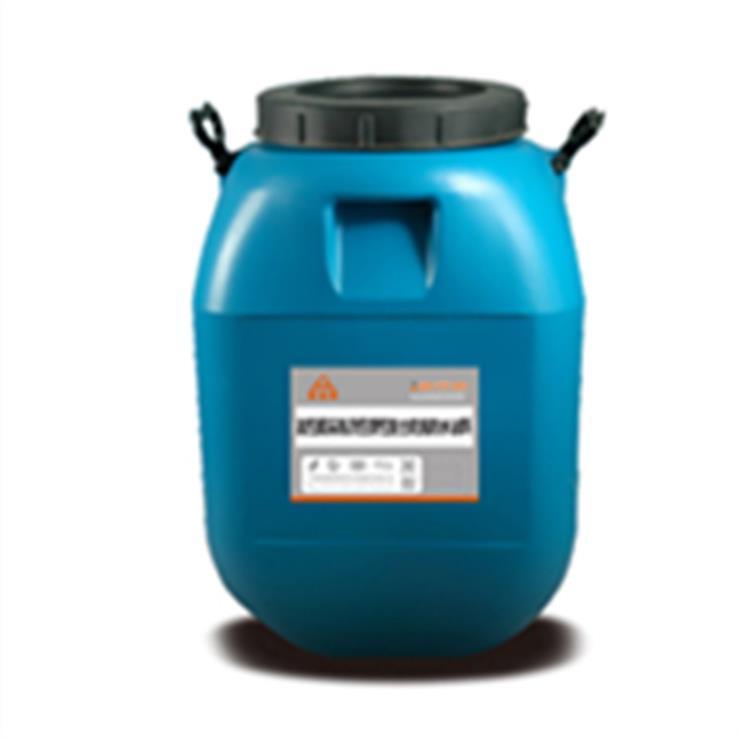 生产厂家供应高性能环氧改性弹性复合防腐防水涂料