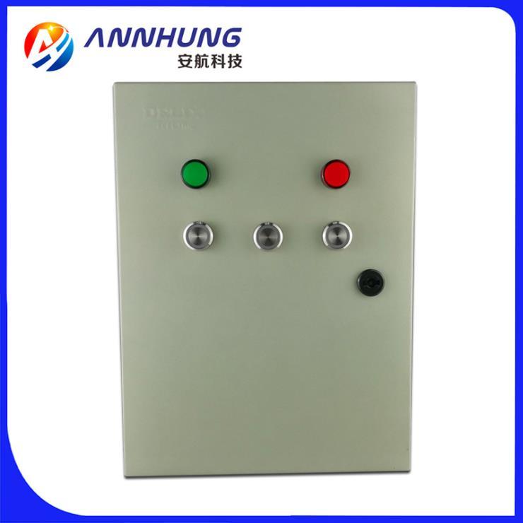 障碍灯控制器AH-OC-K-1,可实现障碍灯同步闪光