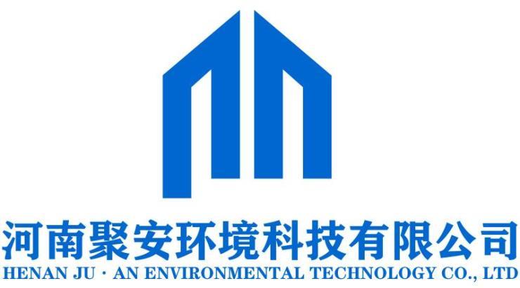 今日推荐-环境噪音隔音公司为什么要选择河南聚安环境