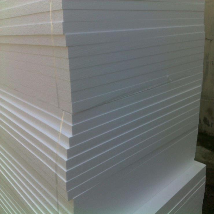 抗冲击VIVA木丝水泥板制板机安全高效 墙体板生产线