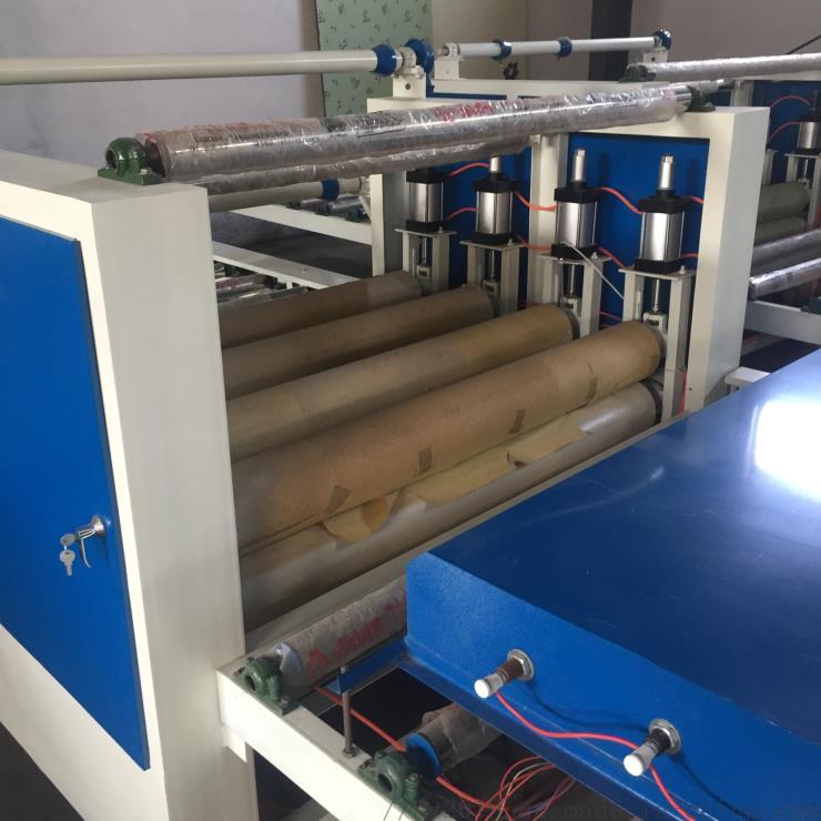 30kw变频自动温控电磁加热设备塑料挤出行业用数控节能