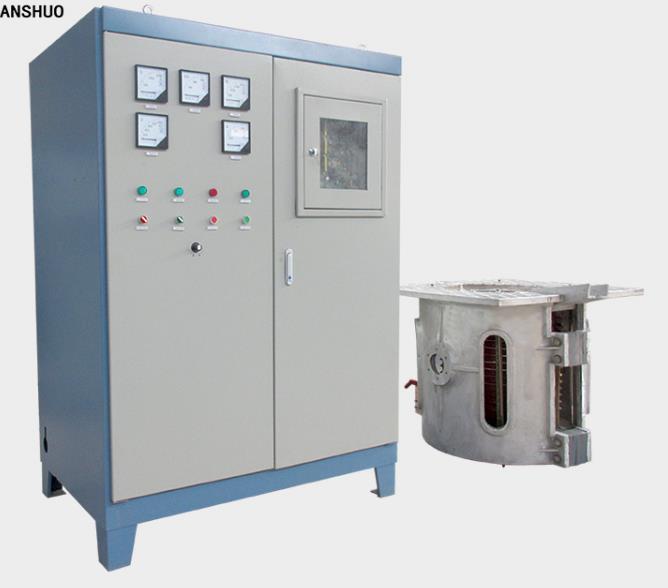 无锡机械设备厂JJ-20KW双头高频机生产厂家