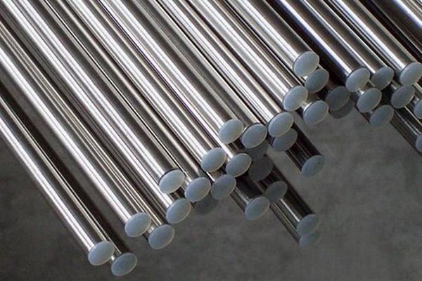 大量现货40Cr13不锈钢圆钢4Cr13光元S42040钢板